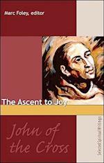 The Ascent to Joy