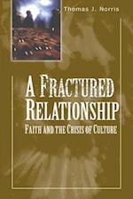 A Fractured Relationship af Thomas J. Norris