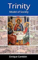 Trinity (Theology and Faith)