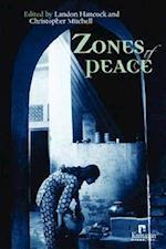 Zones of Peace
