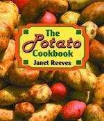 Potato Cookbook