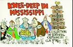 Knee-Deep in Mississippi af Clay Jones