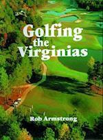 Golfing the Virginias