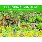 Louisiana Gardens af Steven Brooke, Mary Fonseca