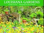 Louisiana Gardens PB