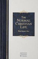 The Normal Christian Life (Hendrickson Christian Classics)