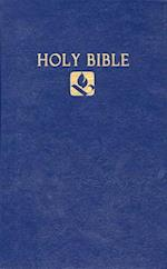 NRSV Pew Bible