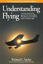 Understanding Flying (General Aviation Reading)
