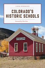 Guide to Colorado Historic Places af Thomas J. Noel