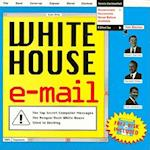 White House E-mail (Caribbean and Latin American Studies)