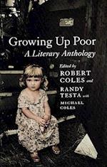 Growing Up Poor