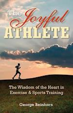 Joyful Athlete