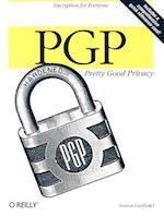PGP: 2.6 Pretty Good Privacy