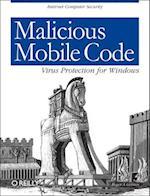 Malicious Mobile Code