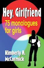 Hey, Girlfriend!