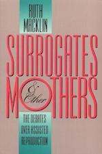 Surrogates and Others PB