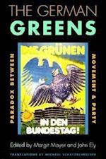 German Greens
