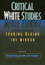 Critical White Studies