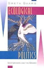 Ecological Politics