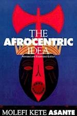 Afrocentric Idea Revised