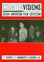 Countervisions (Asian American History and Culture Series)