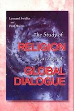 The Study of Religion in an Age of Global Dialogue af Leonard Swidler