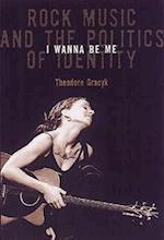 I Wanna Be Me (Sound Matters)