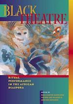 Black Theatre
