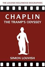 Chaplin (Louvish Hollywood Biographies)