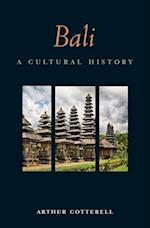 Bali (Interlink Cultural Histories)