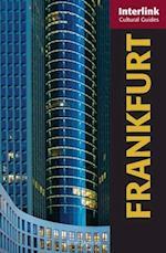 Interlink Cultural Guide Frankfurt (Interlink Cultural Guides)