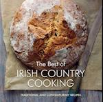The Best of Irish Country Cooking