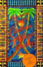 Caribbean and African Cooking af Rosamund Grant