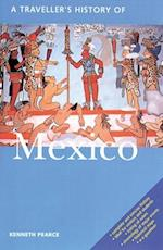 Traveler's History of Mexico