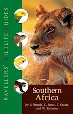 Southern Africa (Traveller's Wildlife Guides)