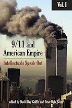 9/11 and American Empire (nr. 1)