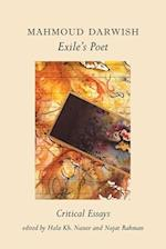 Mahmoud Darwish, Exile's Poet