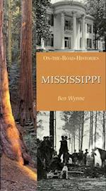 Mississippi (On the Road Histories)