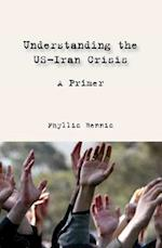 Understanding the US-Iran Crisis