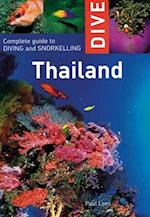 Dive Thailand (Dive Thailand Complete Guide to Diving Snorkeling)