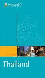 Thailand (The Business Traveller's Handbooks)