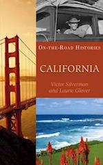 California (On the Road Histories)