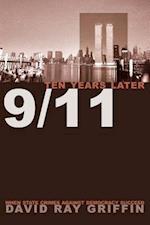 9/11 Ten Years Later
