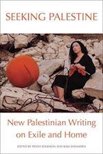 Seeking Palestine