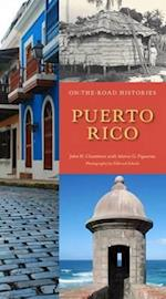 Puerto Rico (On the Road Histories)