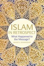 Islam in Retrospect