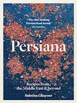 Persiana