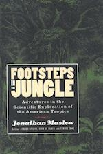 Footsteps in the Jungle