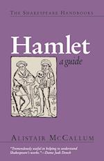 Hamlet af Alistair Mccallum