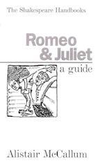 Romeo and Juliet af Alistair Mccallum